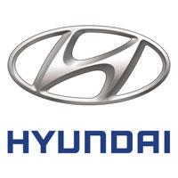 Hyundai Boot Liner